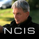 Ncis: Sharif Returns