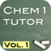 Chemistry 1 Video Tutor: Volume 1