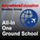 Ground School for Aviation