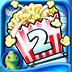 Megaplex Madness 2 HD (Full)