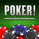 Ace Poker Addict: Free Classic Video Poker Card Game