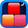 Stupid Impossible Line Block Puzzle Game Pro